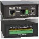 iNode-Relay - Сетевой WEB / SNMP адаптер