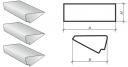 Железобетонные элементы лестниц