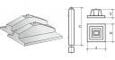 Унифицированные элементы подстанций