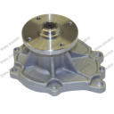 Помпа / насос водяной для автопогрузчика ТСМ (TCM), двигатель Н15