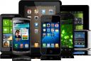 Ремонт планшетных пк и смартфонов