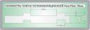 FloorPlate - мат для теплого водяного пола 70ММ ПСБ-С 35