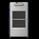 Шейкер Fast&Fluid SK550 V1.1