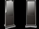 Интерактивный сенсорный экран SC-4616S