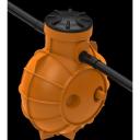 Септик Биосток 1