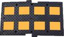 ИДН-900-1 (серединный участок)