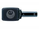 Sennheiser E 906, динамический суперкардиоидный микрофон