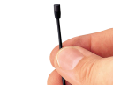 Sennheiser MKE 2 Gold, высококачественный конденсаторный миниатюрный петличный микрофон
