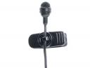 Sennheiser МЕ 4, миниатюрный конденсаторный петличный микрофон