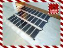 100 см Пленочный инфракрасный теплый пол - Южная корея