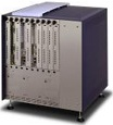 HiPath4000 AP3700IP IP-точка доступа,9 платомест