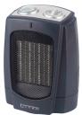 Напольные керамические тепловентиляторы Termica SHL 1510 TC