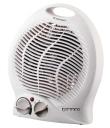 Настольные керамические тепловентиляторы Termica 2020