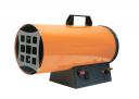 Газовые пушки FHG 10-70