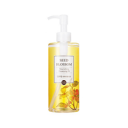 Seed Blossom Nurishing Cleansing Oil (Объем 300 мл)
