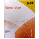 Рентгенпленка CARESTREAM(KODAK) INDUSTREX HS800