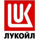 ЛУКОЙЛ ТРАНС ТМ-5 80W-90