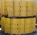 Гусеница в сборе 216MG-39156