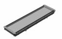 Форма стальная напрягаемая ФПК63.12