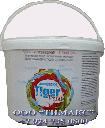 Антикоррозионные покрытия Tiger Paint - быстросохнущие, морозостойкие и антикоррозионные по стали