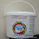 Антикоррозионные покрытия Tiger Paint - быстросохнущие, морозостойкие с ингибитором (замедлители) коррозии
