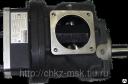 Винтовые блоки Rotorcomp, GHH-RAND (для компрессоров ДЭН, КВ, ВК, ВКУ)