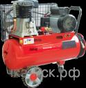 Профессиональный компрессор Fubag B4000B/50H CM3