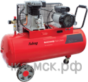 Профессиональный компрессор Fubag B4000B/100 CM3