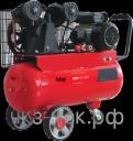 Профессиональный компрессор Fubag VCF/50 CM3