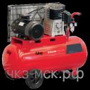 Профессиональный компрессор Fubag B3800B/100 CT4