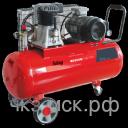 Профессиональный компрессор Fubag B5200B/100 CT4