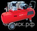 Профессиональный компрессор Fubag B5200B/200 CT4