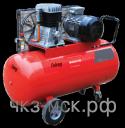Профессиональный компрессор Fubag B6800B/270 CT 7.5
