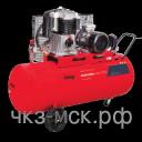 Профессиональный компрессор Fubag B6900B2/100 CT5.5