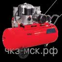 Профессиональный компрессор Fubag B6900B2/200 CT5.5