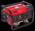 Бензиновая электростанция Fubag HS 2500