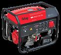 Бензиновая электростанция Fubag BS 6600 DA ES