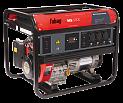 Бензиновая электростанция Fubag MS 5000