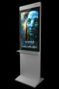 Видеостойка LCD LED 42
