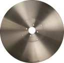 Ножи дисковые для резки туалетной бумаги
