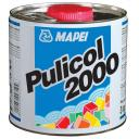 Гель для смывки старой краски, клея и эпоксидной затирки Pulicol 2000