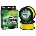 Power Pro 135м Hi-Vis Yellow 0, 28