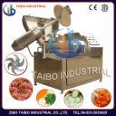 Измельчитель мяса-- meat bowl cutter