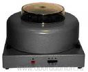 Центрифуга лабораторная ОПН-3