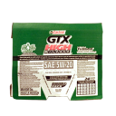 МОТОРНОЕ МАСЛО CASTROL GTX HIGH MILEAGE SAE 5W-20 MOTOR OIL