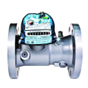 Турбинные счетчики газа СТГ (100-1600)