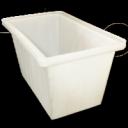 Ванна для хоз. нужд 200 литров
