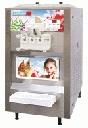Фризер для мороженого Icedream 6225P