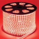 LS 2835-60/100-220V-Red