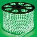 LS 3528-60/100-220V-Green
